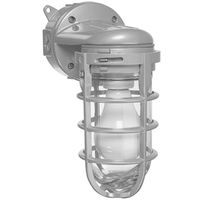 Carlon MCL150W Wall Mount Light