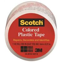 Scotch 191C Plastic Tape