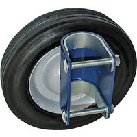 Speeco S16100600 Gate Wheel
