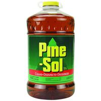 PINE SOL REGULAR 144 OZ