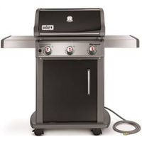 Spirit E-310 47510001 3-Burner Gas Grill