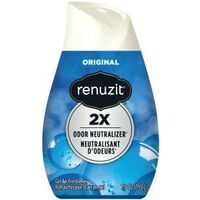 Renuzit Adjustable Super Odor Killer, 7.5 Oz