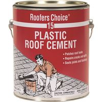 Henry RC015042 Plastic Roof Cement