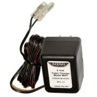 Baygard 951 Taper Battery Charger