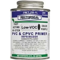 PR1L PURPLE PRIMR LOWVOC 8OZ