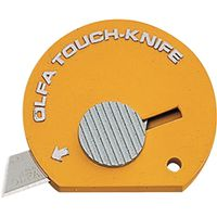 Olfa 1092494 Hanging Bucket Cutter Display