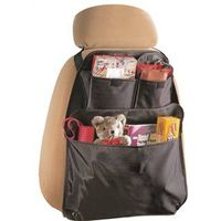 Auto Expression 14214 Backseat Organizer