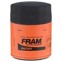 Fram Oil Filter, PH-7317
