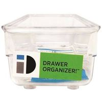 Linus 52430 Drawer Organizer