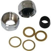 Compression Nut Kit
