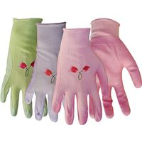 Boss Mfg 8429L  Gloves