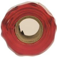Harbor RT1000201202USC02 Rescue Silicone Tape