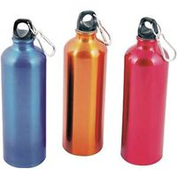Chef Craft 21657 Water Bottle