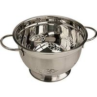 Chef Craft 21600 Colander