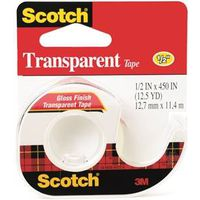 Scotch 144 Tape