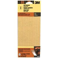 SandBlaster 9009 Clip-On Power Sanding Sheet