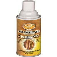 Enforcer 33-5301CVCAPT Country Vet Air Freshener
