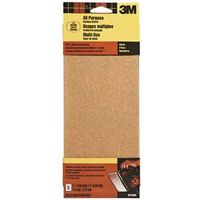 SandBlaster 9010 Clip-On Power Sanding Sheet