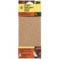 SandBlaster 9011 Clip-On Power Sanding Sheet