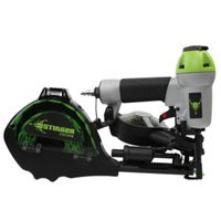 Stinger 136250 Pneumatic Cap Nailer