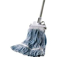 Homepro Wet Mop