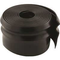 Prime Line CCGD12126 Door Bottom Seal