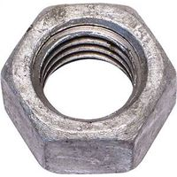 Midwest 05618 Hex Nut