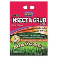 Duraturf Insect & Grub Killer