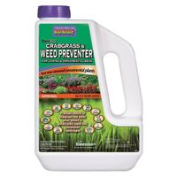 Bonide Duratuff 60407 Crabgrass and Weed Preventer