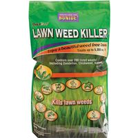 LAWN WEED KILLER 5000 SQ FT