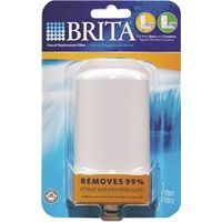 Clorox 42401 Brita Water Filter Cartridges