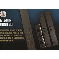 Armor SET-EZA-22000 Door Jamb Kit