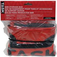 BAG STORAGE QUICK SUPPORT ROD
