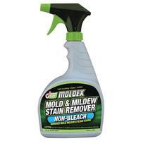 Moldex 5310 Biodegradable Ready-To-Use Deep Stain Remover