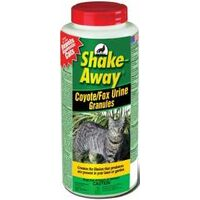 Cat Repellent Granules, 28.5 Oz