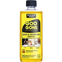Goo Gone GG12 Cleaner