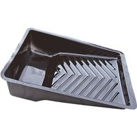 LINER FOR DEEPWELL TRAY #45
