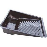 Deepwell Tray Liner, 3 Qts