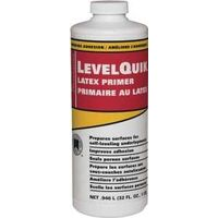 Level Quik Latex Primer