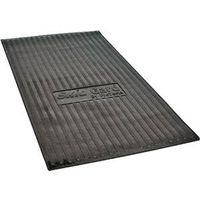 Dee Zee DZ 85005B Boxed Bed Mat
