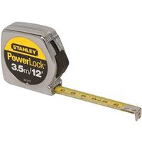 Powerlock 33-215 Measuring Tape