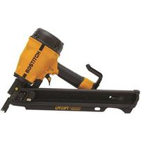 Stanley LPF33PT Full Offset Framing Nailer