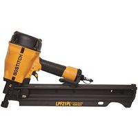 Stanley LPF21PL Lightweight Framing Nailer