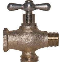 Arrowhead 250LF Washing Machine Valve