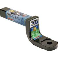 Reesee 21900 Ball Mount