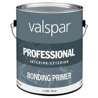Valspar 11289 Interior/Exterior Bonding Primer