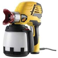 EZ Tilt Power Painter, 7.2 GPH