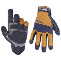 Flex Grip Contractor XC 160L Work Gloves