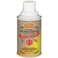 Enforcer 33-4701CVCA Country Vet Air Fresheners
