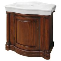 Foremost Wingate WIA3021 Bathroom Vanity